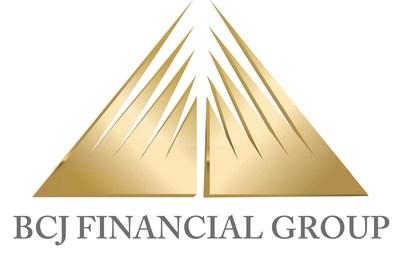 BCJ Financial Group