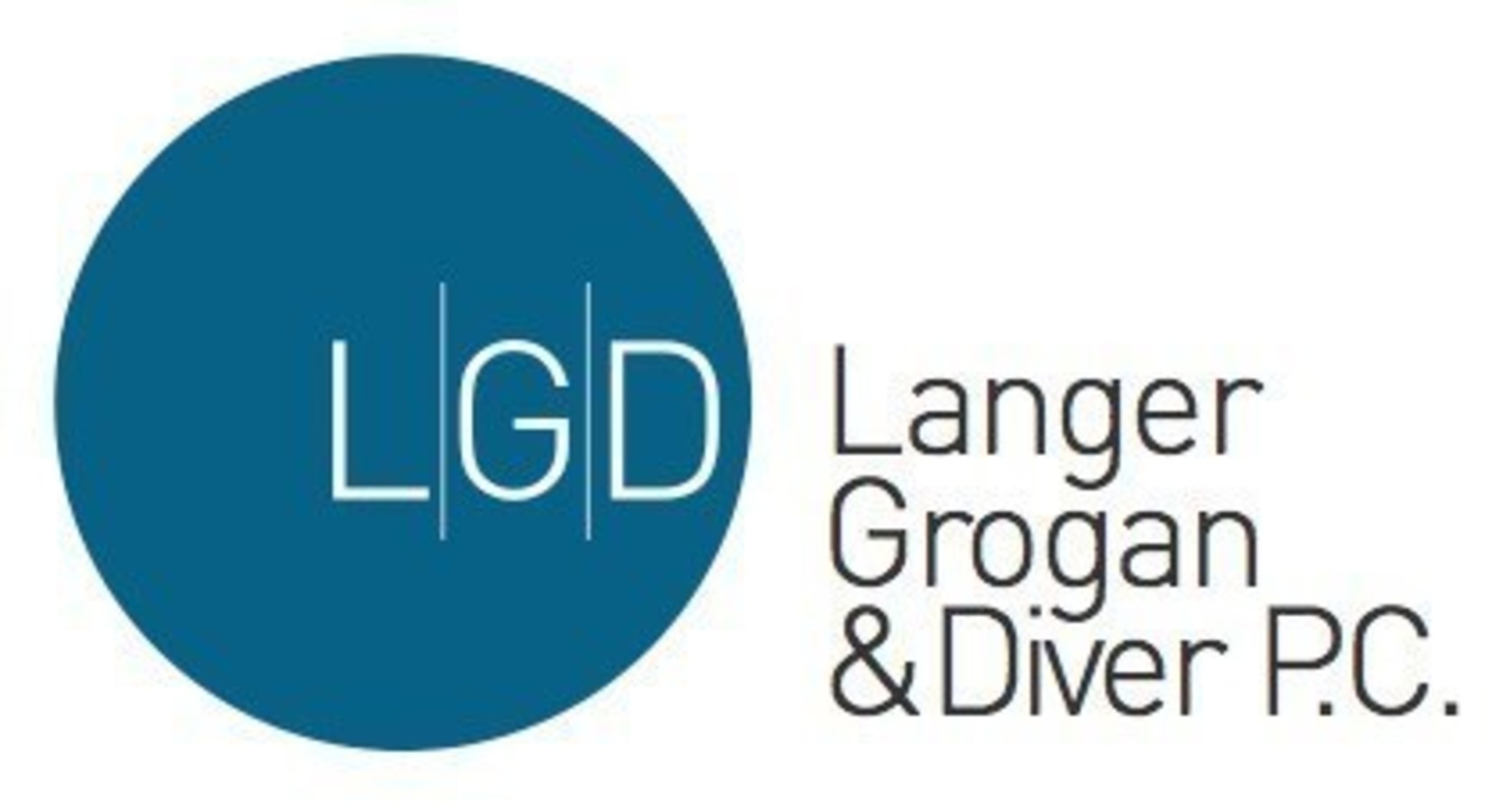 Langer, Grogan & Diver P.C.