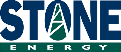 Stone Energy Corporation Logo.