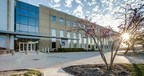 CPA:17 - Global closes $22 million sale-leaseback of an office and data center facility in San Antonio, TX.  The facility, constructed in 2002, will be leased for a period of 20 years to iHeartCommunications.