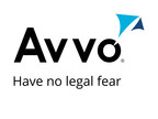Avvo, Inc. is the web's largest legal Q&A forum, directory and legal marketplace (http://www.avvo.com), connecting hundreds of thousands of consumers and lawyers every month.  (PRNewsFoto/Avvo, Inc.)