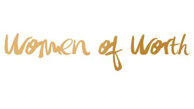 Convocatoria nacional para nominaciones: L'Oreal Paris anuncia el inicio de los octavos premios anuales Women of Worth.  (PRNewsFoto/L'Oreal Paris)