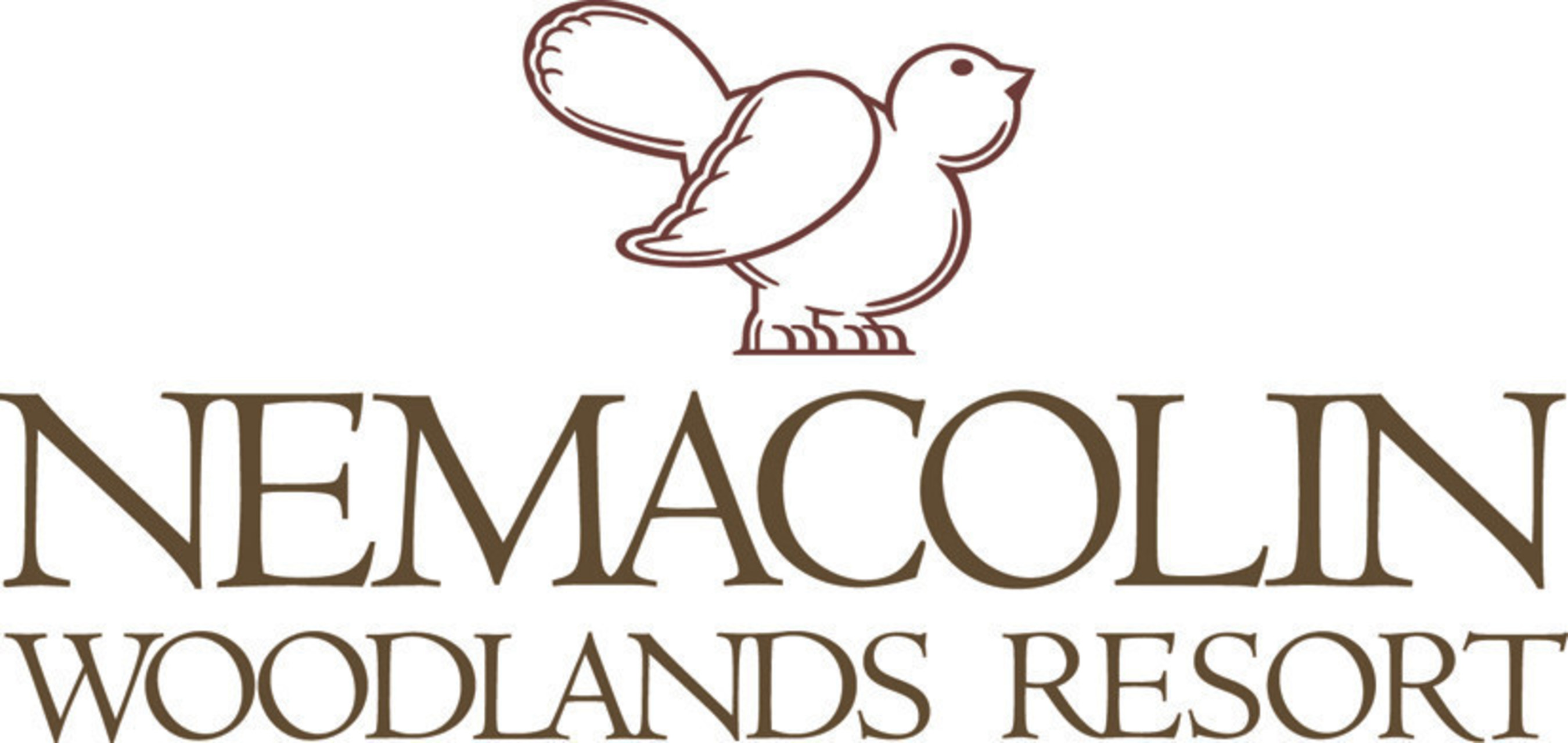 Nemacolin Woodlands Resort today unveiled an additional nine holes expansion plan to their existing 18 hole golf course, Mystic Rock. Both the expansion and existing course were designed by Pete Dye, legendary golf course designer and architect.