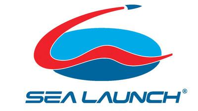 Sea Launch.  (PRNewsFoto/Sea Launch AG)
