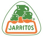 Diego Luna and Jarritos Partner to Share the Journey of Immigrants in the United States