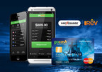 UAE Exchange, YES BANK, and Rev Partner to Launch The Next Generation GoCash™ Multi-Currency Prepaid Card in India