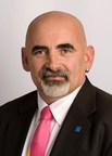 Formative assessment expert, Dylan Wiliam, to deliver keynote speech at Texas Instruments education conference.