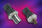 Two New Low-cost, High-performance Pressure Transducers Offered by Measurement Specialties