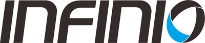 Infinio Logo.