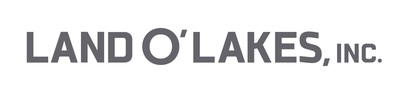 Land O'Lakes, Inc. Logo