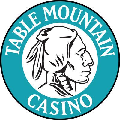 Table Mountain Casino