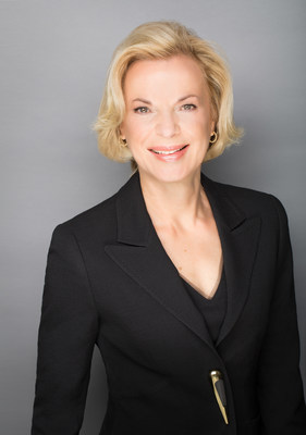 Dr. Elizabeth Nabel will open Modern Healthcare's Women Leaders in Healthcare Conference Aug. 1, 2016, in Nashville.