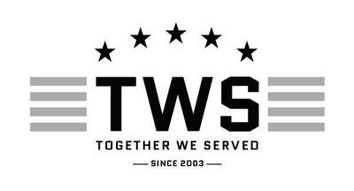 Together_We_Served_Logo