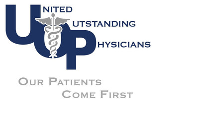 United Outstanding Physicians