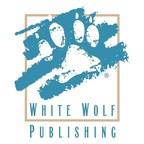White Wolf Publishing Logo (PRNewsFoto/Paradox Interactive)