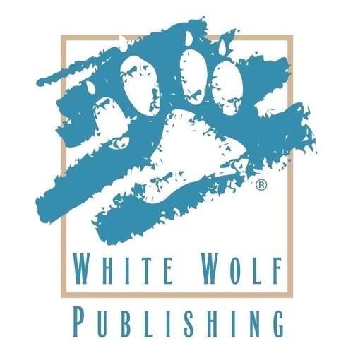 White Wolf Publishing Logo (PRNewsFoto/Paradox Interactive) (PRNewsFoto/Paradox Interactive)