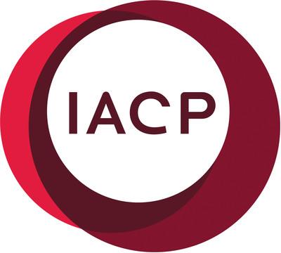 International Association of Culinary Professionals.  (PRNewsFoto/IACP)
