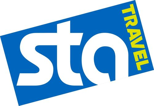 STA Travel logo (PRNewsFoto/STA Travel)