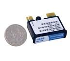 microBlox(TM) uB Signal Conditioning Modules