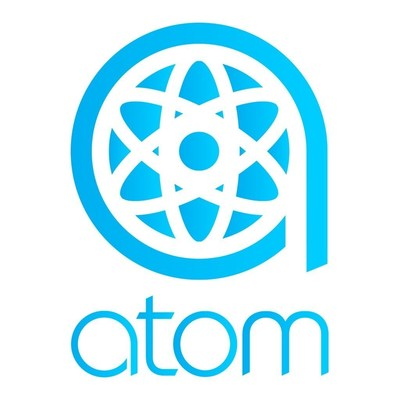 Image Source: Atom Tickets