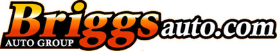 Briggs Auto is the premier new car dealer in Kansas.  (PRNewsFoto/Briggs Auto)