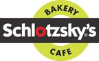 Schlotzsky's Offers Free Cookies for Guests on National Cookie Day