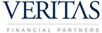 Veritas Financial Partners & Midland American Capital Provide a $3 Million Line of Credit to a Manufacturer of Home Furnishings.  (PRNewsFoto/Veritas Financial Partners)