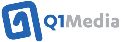 Q1Media