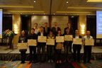 Certificate Group