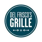 Del Frisco's Grille.  (PRNewsFoto/Del Frisco's Restaurant Group)