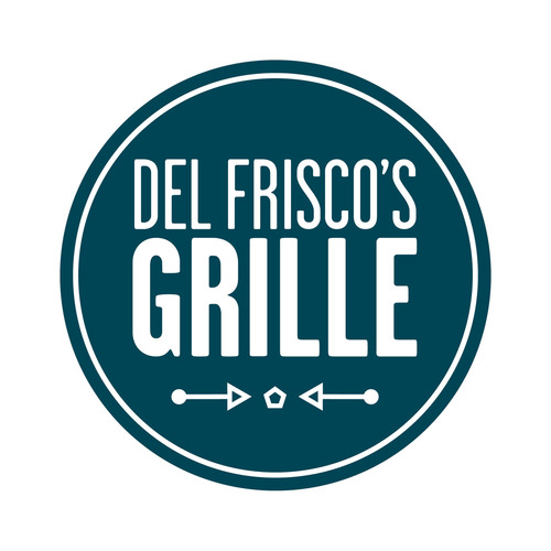 Del Frisco's Grilles in Houston and Fort Worth Named to OpenTable's List of the 100 Hottest