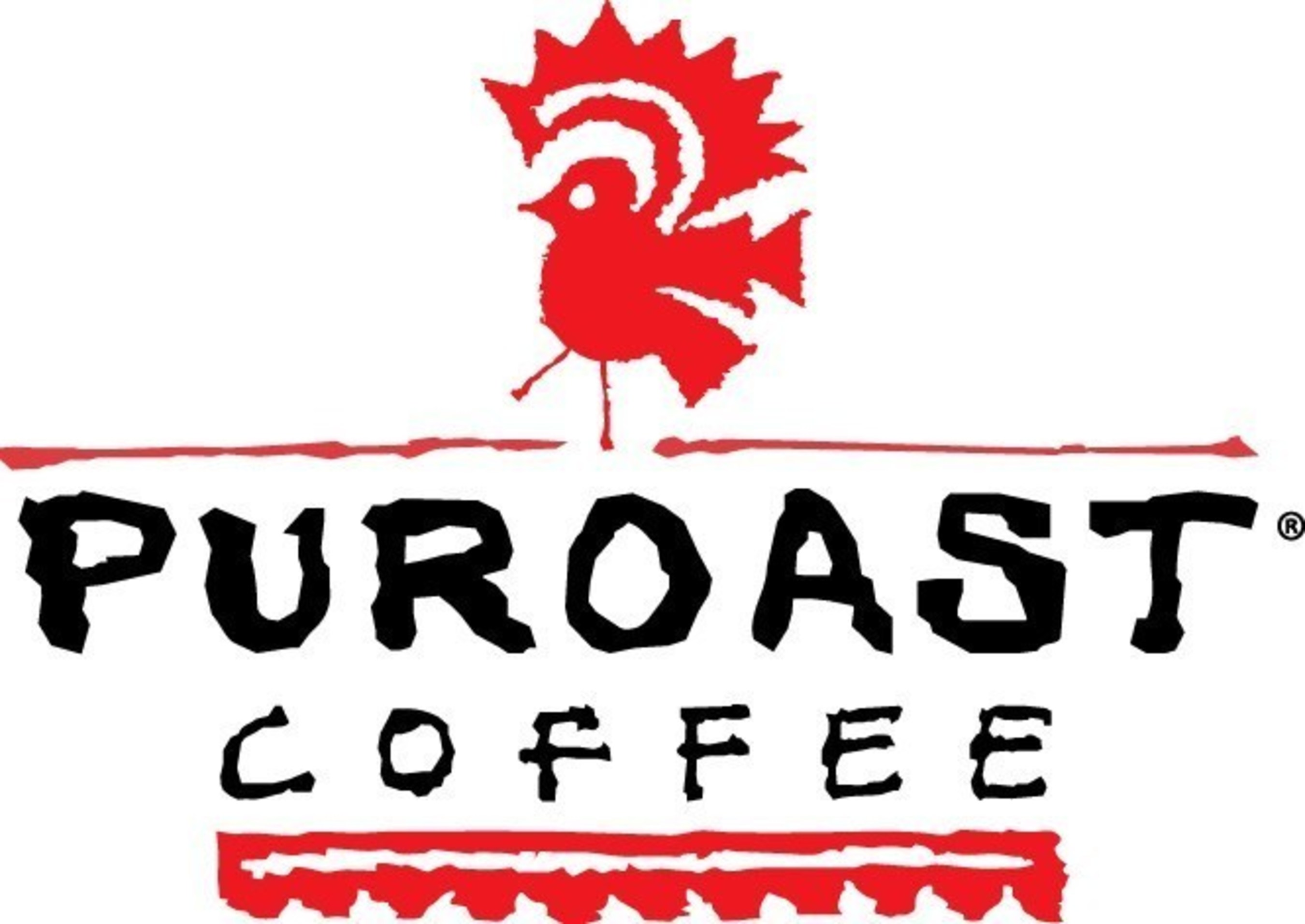 Puroast is the Grower's Coffee(TM) - coffee with a uniquely rich, smooth taste, much lower acid and an antioxidant boost. Puroast is distributed throughout the United States by major retailers including Kroger, Walmart, Publix, Stop & Shop, Giant, Hannaford and Whole Foods. Purchase Puroast online at Amazon and http://www.puroast.com. For more information about Puroast visit www.Puroast.com, www.facebook.com/PuroastCoffee or follow @puroastcoffee on Twitter and Instagram.