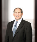 Burleson LLP Strengthens Bankruptcy Practice with Addition of Trent Rosenthal