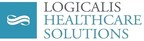 Logicalis Healthcare Solutions Asks CIOs: Do Your Physicians See Telehealth as a Primary Way to Practice Medicine?