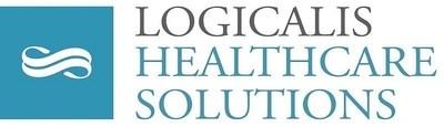 Logicalis Healthcare Solutions (PRNewsFoto/Logicalis)