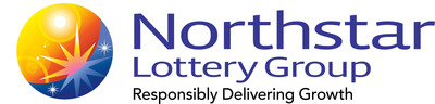 Northstar Lottery Group Logo.  (PRNewsFoto/Northstar Lottery Group)