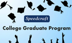 The College Graduate Program at Speedcraft VW provides upcoming and recent Providence-area graduates with attractive cash-saving vehicle options. (PRNewsFoto/Speedcraft VW)