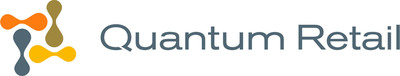 Quantum Retail Technology, Inc. logo.  (PRNewsFoto/Quantum Retail Technology, Inc.)