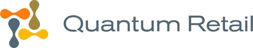 Quantum Retail Technology, Inc. logo. (PRNewsFoto/Quantum Retail Technology, Inc.) (PRNewsFoto/QUANTUM RETAIL ...