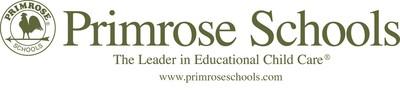 Primrose Schools.