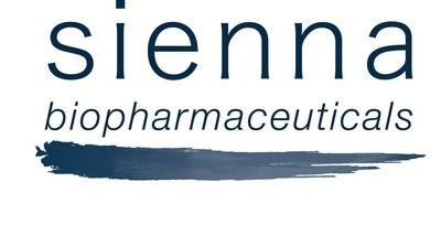 Sienna Biopharmaceuticals