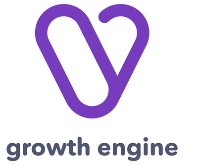 GrowthEngine_Vyze_Logo