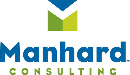 Manhard Consulting provides civil engineering, surveying, water resources management, water and wastewater engineering, environmental sciences, construction management, land planning, landscape architecture, supply chain logistics, and other services. (PRNewsFoto/Manhard Consulting) (PRNewsFoto/MANHARD CONSULTING)