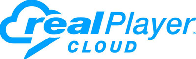 RealNetworks today announced the launch of RealPlayer Cloud, the first integrated video player and cloud service. (PRNewsFoto/RealNetworks, Inc.)