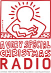 Special Olympics joins Clear Channel Media & Entertainment & iHeartRadio to Launch its 2012 Holiday Campaign