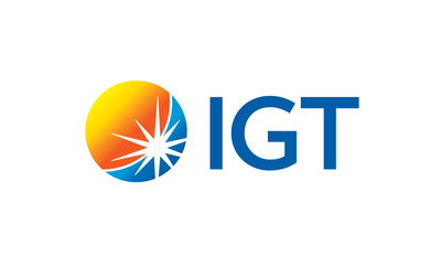 IGT Enters into Agreement with Station Casinos to Provide Enhanced IGT Advantage Casino Management