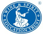 Wine & Spirit Education Trust (WSET) Reports 26% Annual Growth in U.S.