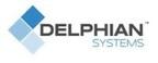 Delphian Systems (PRNewsFoto/Delphian Systems)