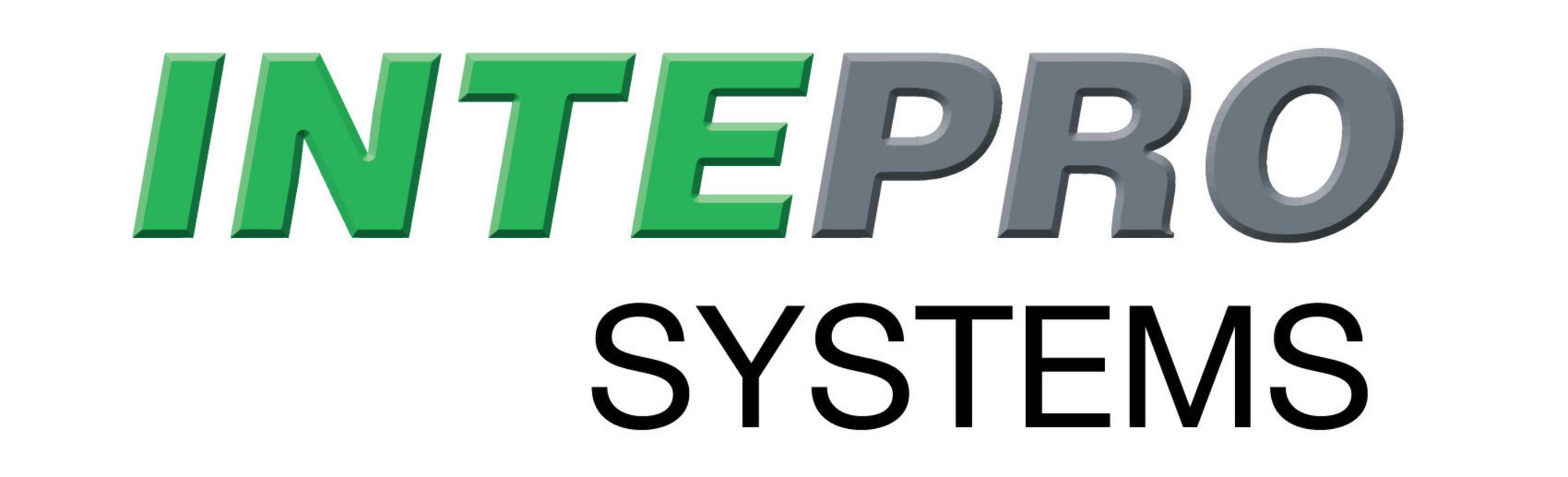 Intepro Systems logo