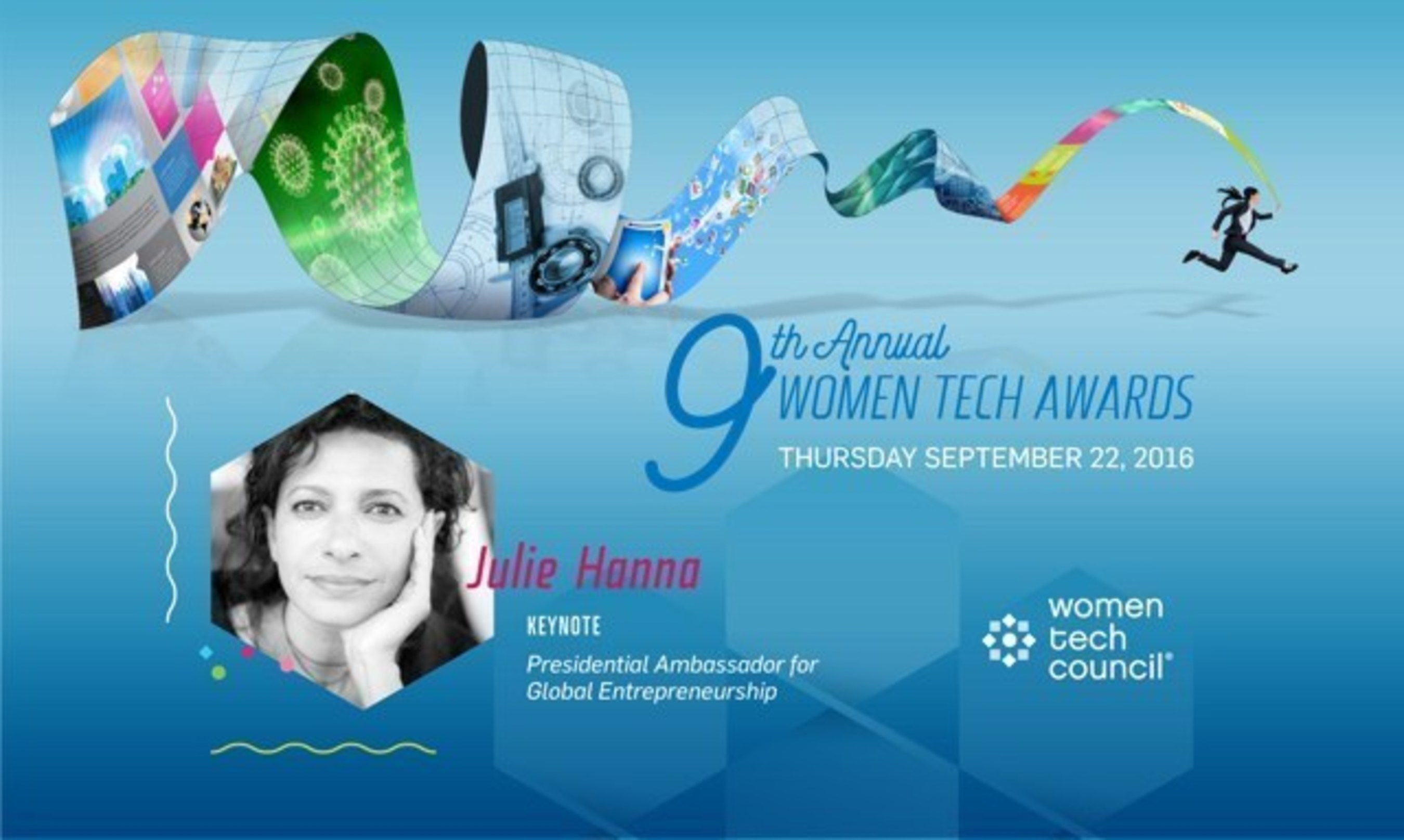 WTC_Women_Tech_Awards_Julie_Hanna